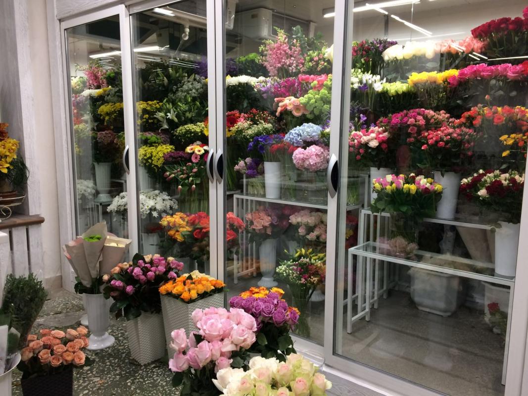 Доставка цветов в кирове улица к.маркса где купить самоцветы в wow 3.3.5